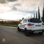Ford-EcoSport2015_14