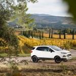 Ford-EcoSport2015_34