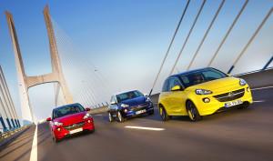 Opel-ADAM-281518