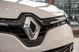 Renault_64419_it_it