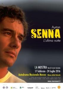 locandina Senna definitiva-page-001