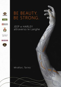 small_Be-beauty-be-Strong_prova-di-manifesto_Beatrice_Anselmo_liceo-albese_