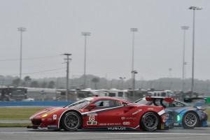 160150_gt_IMSA-Daytona