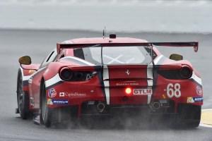 160152_gt_IMSA-Daytona