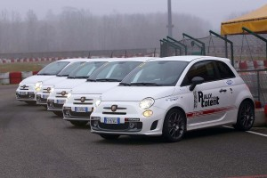 160202_Abarth_Rally-Italia-Talent_02