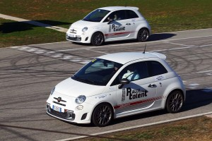 160210_Abarth_Rally_Talent_01