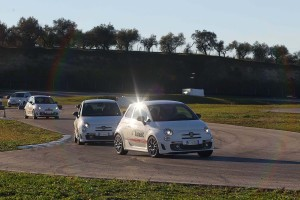 160210_Abarth_Rally_Talent_03
