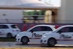 160218_Abarth_Rally-Italia-Talent_08