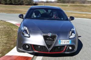 160225_Alfa-Romeo_Nuova-Giulietta_10