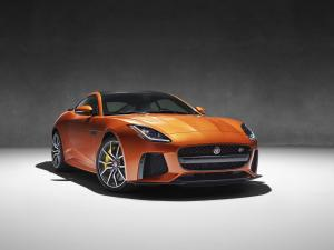 177376_Jag_FTYPE_SVR_Coupe_Studio_170216_38_(126530)