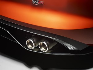 177436_Jag_FTYPE_SVR_Coupe_Studio_Detail_170216_47_(126548)