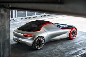 177544_Opel-GT-Concept-298976