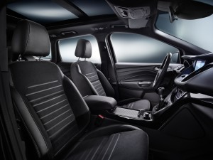 177816_FORD_KUGA_MS_InteriorSitze_11_eciRGB