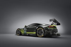 2016 V8 Vantage GTE (1)