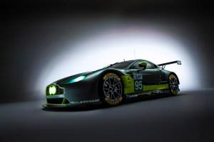 2016 V8 Vantage GTE (3)