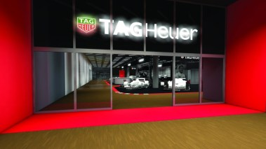 2224-f-geneve-tag-heuer-stand-layout-3d-4