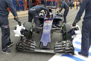 Carlos-Sainz-Toro-Rosso
