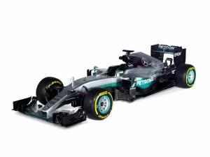 F1_W07_Hybrid_02