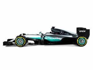 F1_W07_Hybrid_03