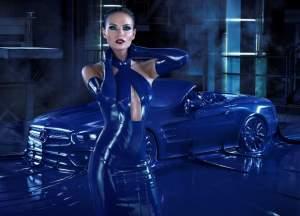 Mercedes-Benz_Autumn_Winter_2016_Fashion_Campaign_(13)