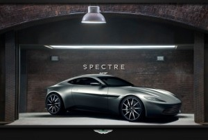 james-bond-spectre-007-aston-martin-db10