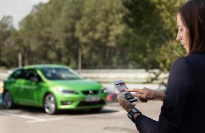 media-La crescita inarrestabile dei SUV (4)