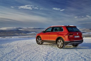 media-Nuova Tiguan_DB2016AU00051