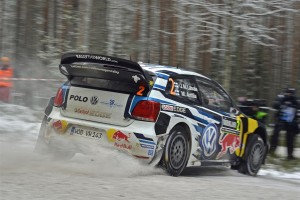 media-Rally Svezia 2016_vw-20160213-4068_Latvala-Anttila