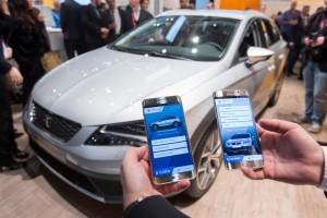 media-SEAT SAMSUNG e SAP collaborano per creare la vettura connessa del futuro (3)