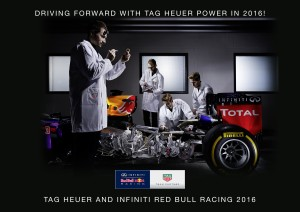 tag_heuer_red_bull_racing_announcement_official_visual_dec2015-1