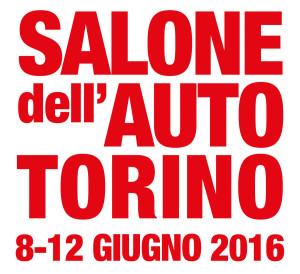 001_Manifesto_Salone_Auto_2016