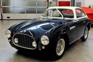 160182-car-Ferrari-225E