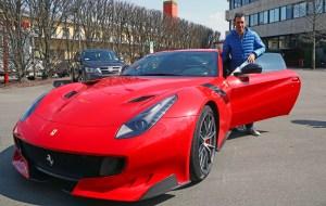 160202-car-Ferrari-f12tdf-Vincenzo-Nibali