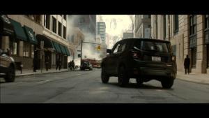 1603011_Jeep_Batman-Superman_05