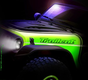 160304_Jeep_Trailcat-Teaser