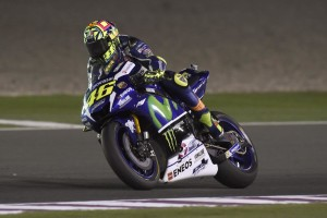 46-rossi-motogp_yfr__editorial_use_pictures_16.php_0.big