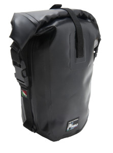 AMPHIBIOUS_MULTYBAG_g_new_product