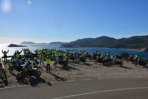 Africa Twin True Adventure Sardegna (0)