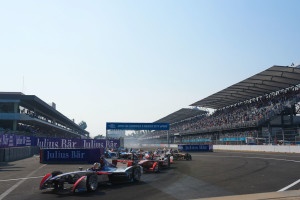 Current-E-Formula-E-Virgin-Mexico_City-2016-season-2-_Dan_Bathie-3754