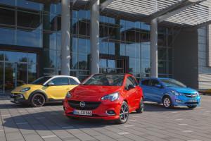 Opel-296586