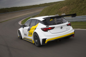 Opel-Astra-TCR-299187