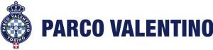 SALONE_AUTO_PARCO_VALENTINO_logo_02
