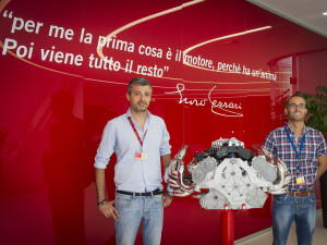 SKF-Big-Data-for-Ferrari-Kuluridis_Bacigalupo