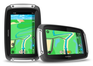 TOMTOM_RIDER_GROUP_EU_01