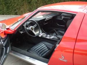 VLCs_Lamborghini Miura3