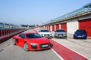 media-Audi_Sport_Imola 01