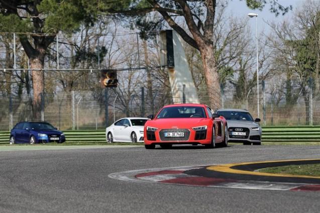 media-Audi_Sport_Imola 14