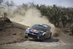 media-Rally del Messico 2016_vw-20160303-5418_Mikkelsen-Jaeger