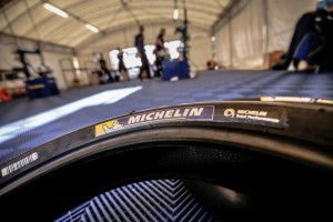 michelin_gp_5952.middle