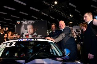motorshow-gva-tag-heuer-press-conference-02.03.2016-10-ld
